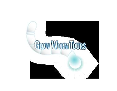 Glow Worm Tours Blue Mountains - Tours